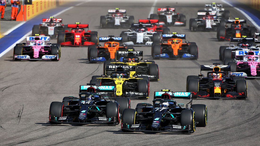 [Imagen: Start-GP-Russland-Sotschi-Formel-1-2020-...727325.jpg]