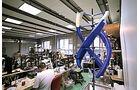 Start-ups in der Mobilitätsszene, Windkraftwerk to go