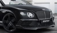 Startech Bentley Continental