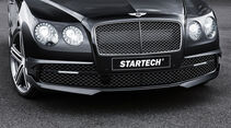 Startech Bentley Flying Spur