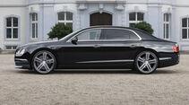 Startech Bentley Flying Spur