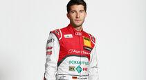 Startnummer 1 - Mike Rockenfeller - Audi RS5 DTM - DTM 2014