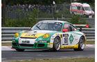 Startnummer #180, VLN, Langstreckenmeisterschaft Nürburgring, 2011