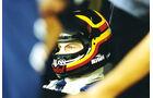 Stefan Bellof - Tyrrell - Formel 1 - 2015