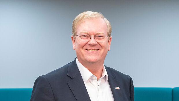 Stefan Hartung