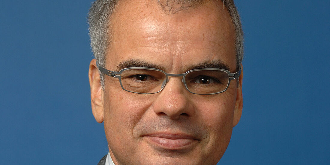 Stefan Jacoby