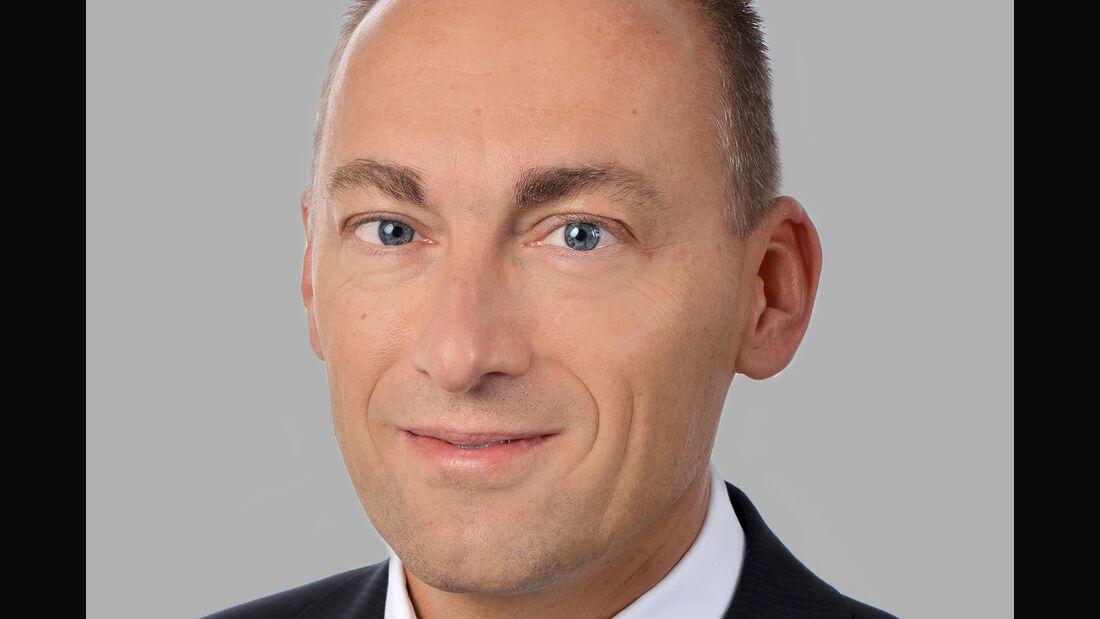 Stefan Knirsch