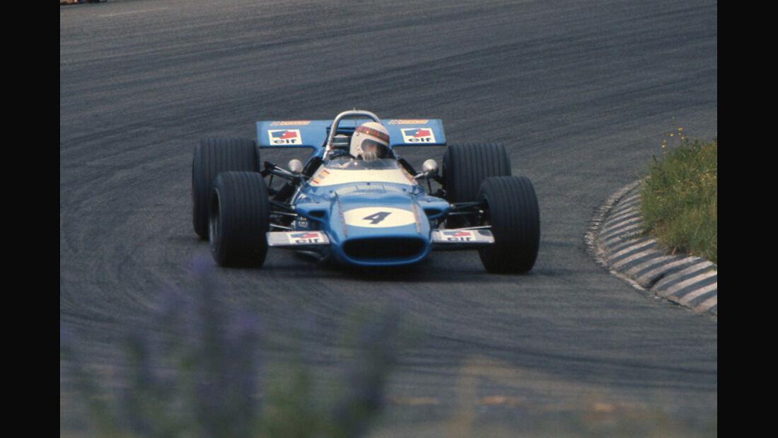 Stewart 1969