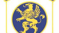 Stoewer Logo