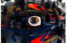 Stoffel Vandoorne - GP Bahrain 2016