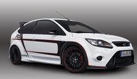 Stoffler Ford Focus RS Seite