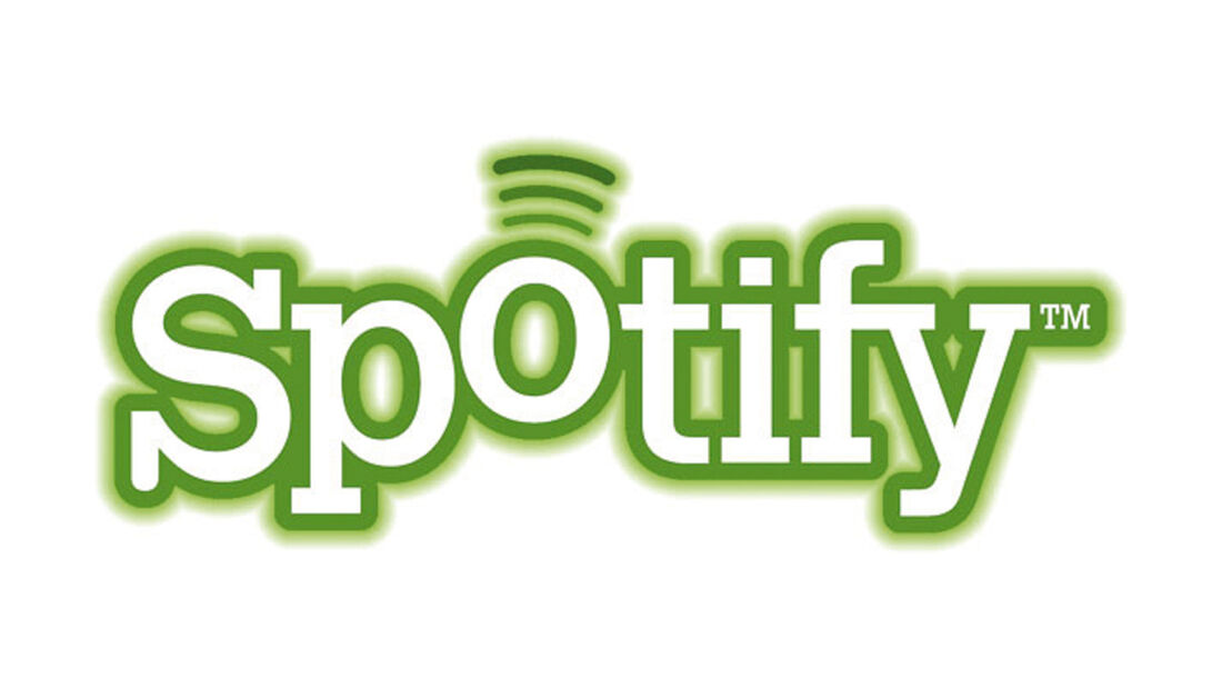 Streaming-Dienste, Spotify