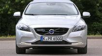 Streaming-Dienste, Volvo