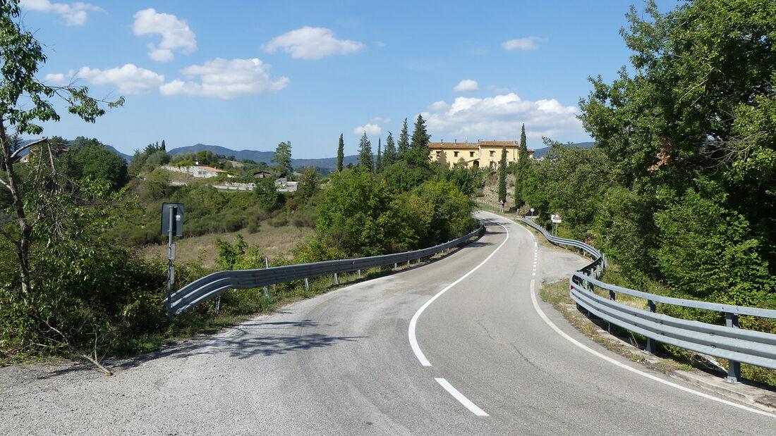 [Imagen: Streckenrundgang-Mugello-GP-Toskana-Form...722302.jpg]