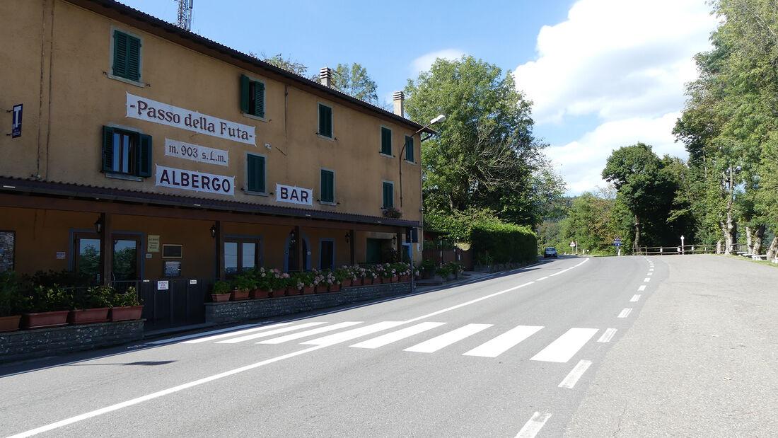 [Imagen: Streckenrundgang-Mugello-GP-Toskana-Form...722303.jpg]