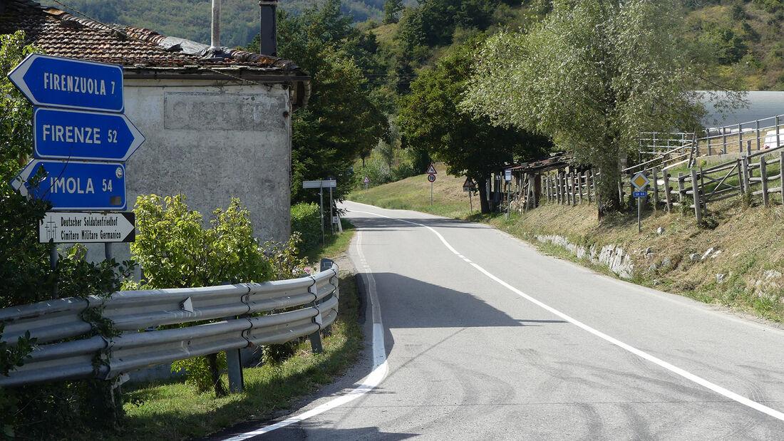 [Imagen: Streckenrundgang-Mugello-GP-Toskana-Form...722301.jpg]