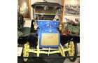 Studebaker, Museum, mokla, 0313