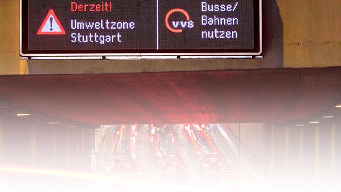 Stuttgart