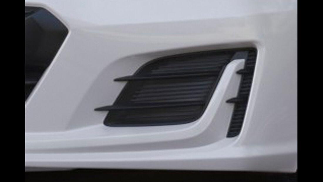 Subaru BRZ MY 2017