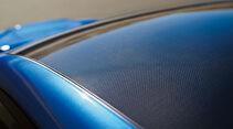 Subaru WRX STI Type RA - Allrad - Boxermotor