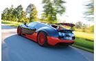 Supersportler, Bugatti?Veyron?16.4?Super Sport