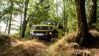 Suzuki Jimny 2018 Fahrbericht 4. Generation