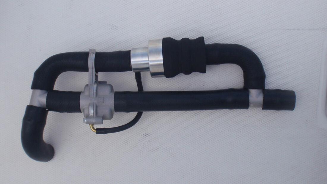 Suzuki MICRO-PLASTIC