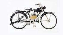 Suzuki Motorrad 1952