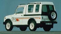 Suzuki SJ 413