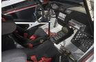 Suzuki Swift Super 1600