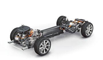 T8-Plug-in-Hybrid