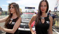 TCR-Girls - Valencia - 2015