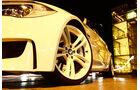 TJ-BMW 1er Coupé V10 SMG, Rad, Felge