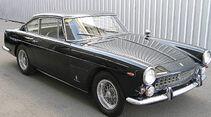 Tacoma 1961 Ferrari 250 GTE Coupe