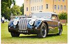 Talbot Grand Sport Dubos