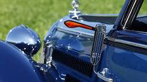 Talbot-Lago T15 Cabriolet Worblaufen
