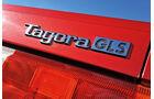 Talbot Tagora, Typenbezeichnung