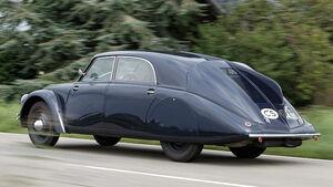 Tatra 1946