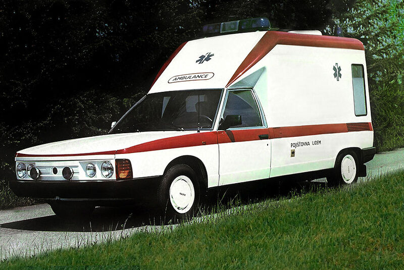 Tatra-T613-4-RZP 1991–92