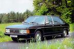 Tatra-T613-Special 1980–89