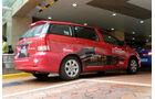 Taxi GP Singapur 2011