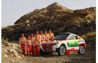 Team Mitsubishi