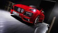 Techart Magnum - SUV - Tuning