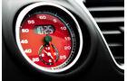 Techart-Porsche Boxster S Tuning