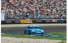 Techart-Porsche Gtstreet S