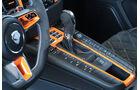 Techart Porsche Macan 2.0 Details