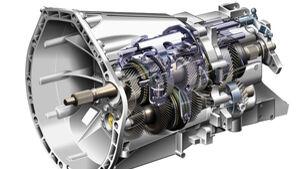 Technik-Lexikon: Motoren und Getriebe