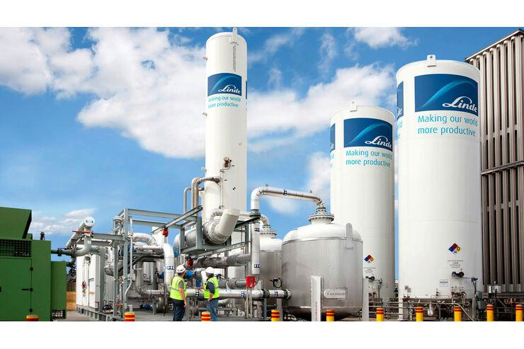 Energiewende, CO2-Neutralität, Brennstoffzelle Wo wir Wasserstoff brauchen. Und wo nicht!