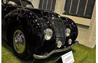 Techno Classica, 2013, Highlights Kai Klauder