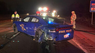 Tesla Model Y, Autopilot-Unfall in Michigan